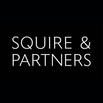 Squire & Partners